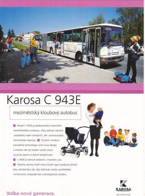 A0589_Karosa-katalog-C943E_2