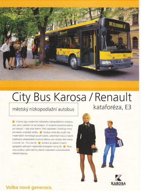 A0589_Karosa-katalog-CityBus