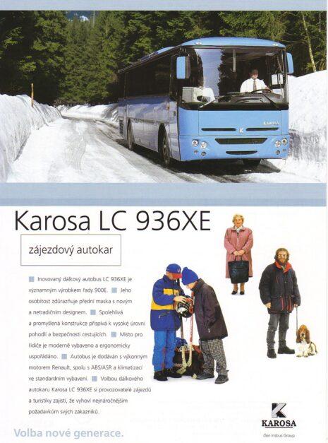 A0589_Karosa-katalog-LC 936
