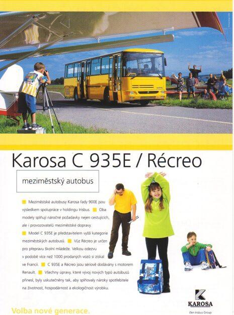 A0589_Karosa-katalog-Recreo