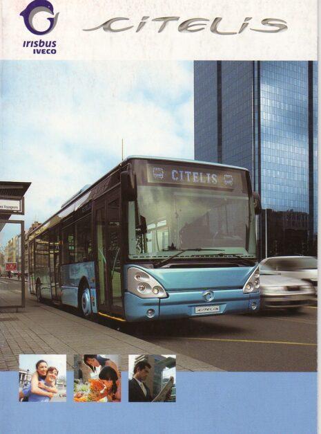 A0591_Irisbus-Citelis_katalog