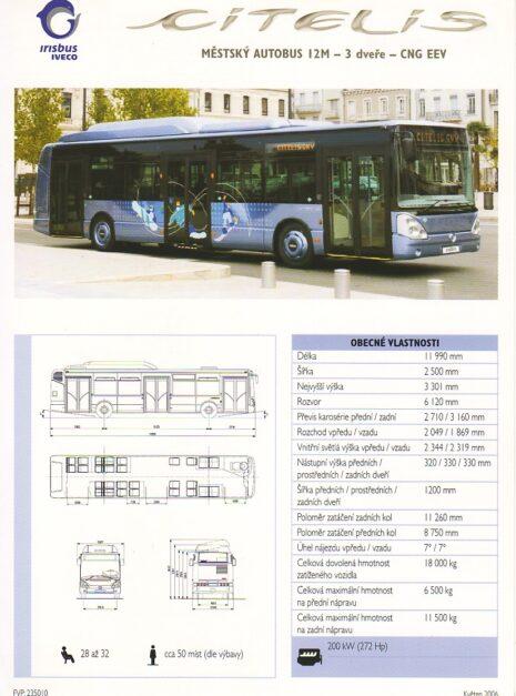 A0592_Irisbus-Citelis12M