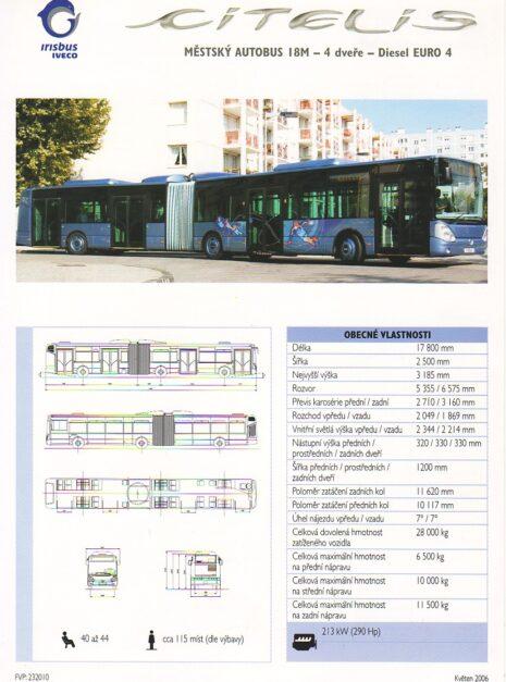 A0593_Irisbus-Citelis18M