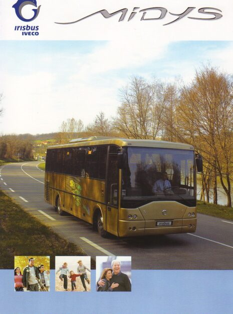 A0595_Irisbus-Midys