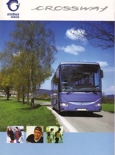 A0597_Irisbus-Crossway