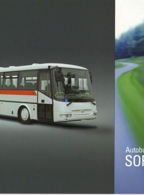 A0601_SOR CN10,5