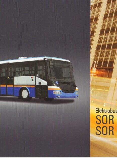 A0609_SOR EBN8_EBN10,5