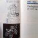 A0627_autobiography_mb-1