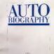 A0627_autobiography_mb