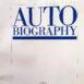 A0627_autobiography_mb