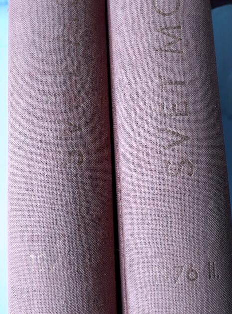 A0628_SM1976