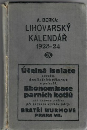 A0630_lihovarsky-1