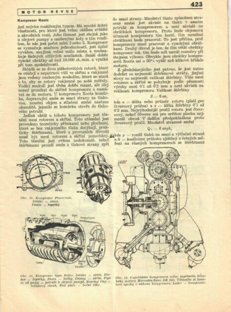 A0631_motorrevue402-4