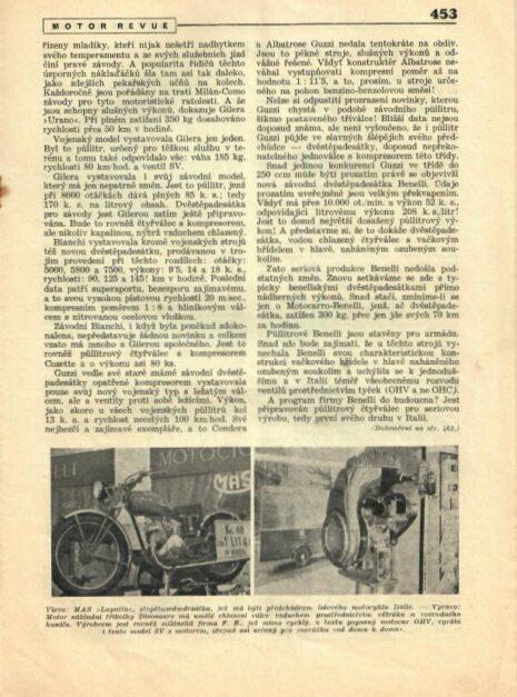 A0632_motorrevue403-4