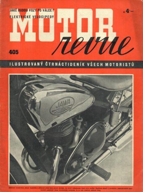 A0633_motorrevue405-1