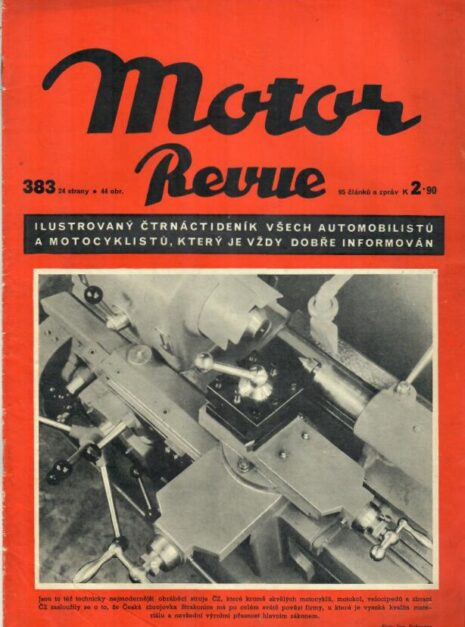 A0635_motorrevue383-1