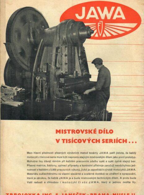 A0635_motorrevue383-2