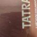 Tatra 03