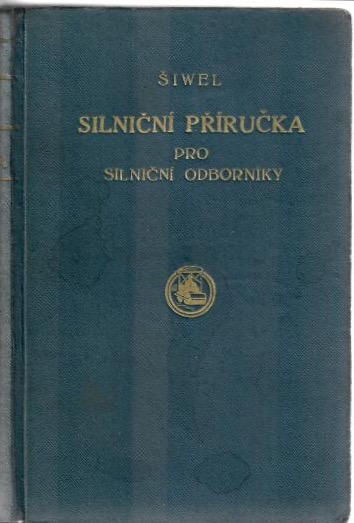 A0643_silnicniprirucka-1