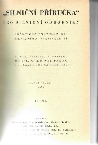 A0643_silnicniprirucka-2
