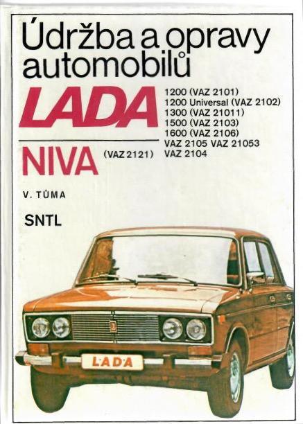 A0645_udrzbaopravy-lada-1