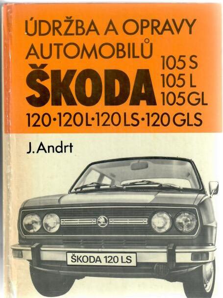 A0646_Skoda-udrzba-opravy-1