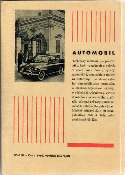 A0647_zavodnimotocykly-2