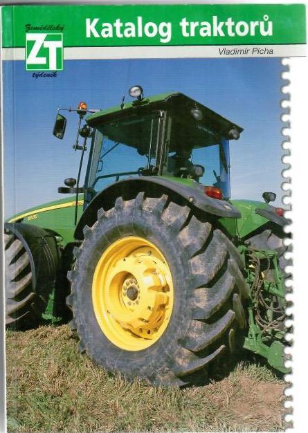 A0648_katalog-traktoru-1