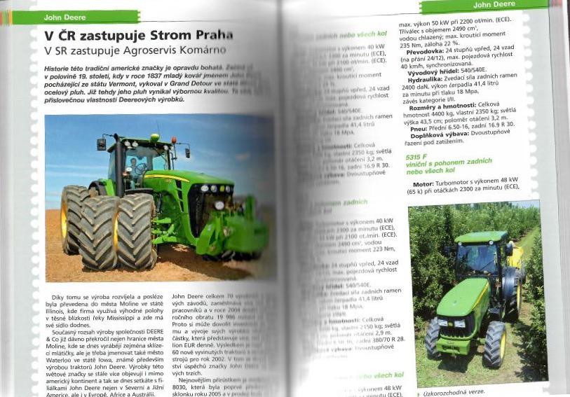 A0648_katalog-traktoru-2