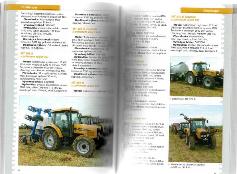 A0648_katalog-traktoru-3