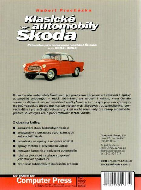 A0651_klasicka-skoda-2