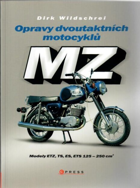 A0653_MZ-1