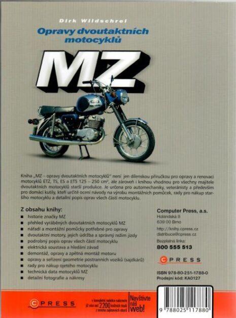 A0653_MZ-2