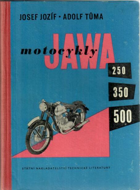 A0654_jawa-1