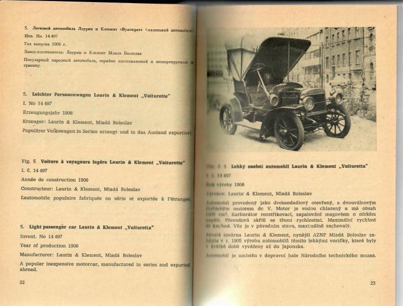 A0655_katalog-ntm-2