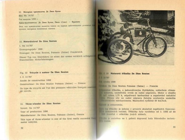 A0655_katalog-ntm-3
