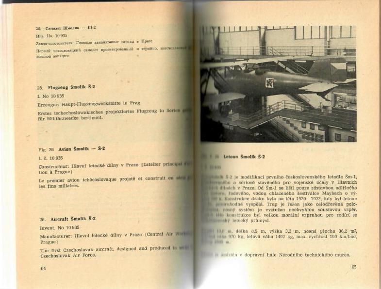 A0655_katalog-ntm-4