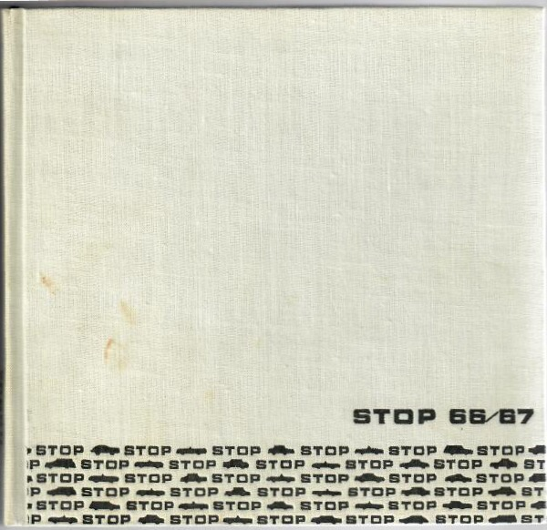 A0656_stop-1