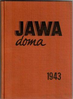 Jawa Doma 1943