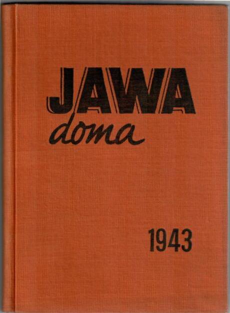 A0658_jawadoma43-1