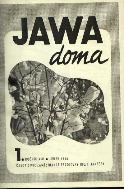A0658_jawadoma43-2