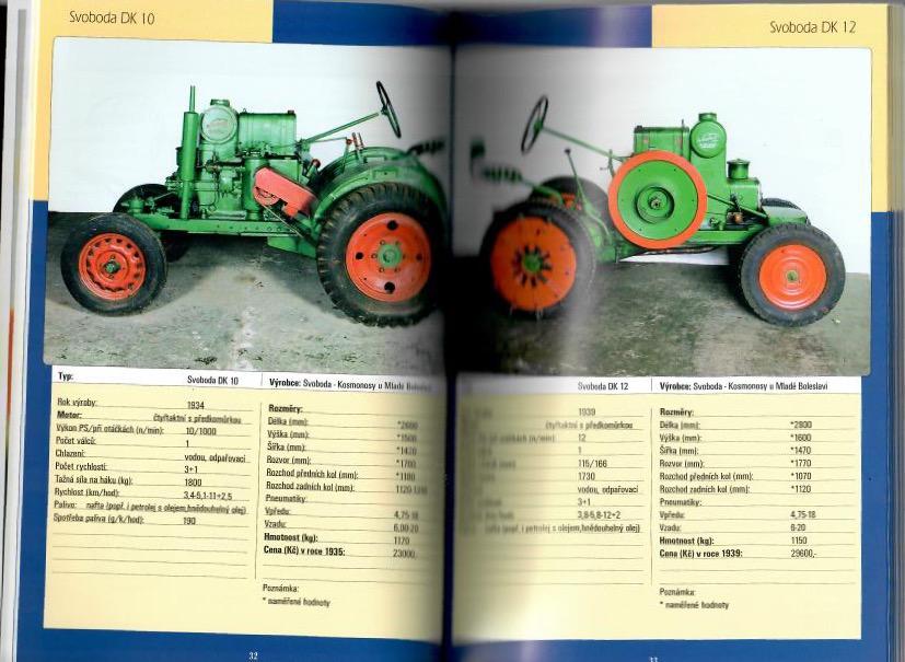 A0659_traktory-3