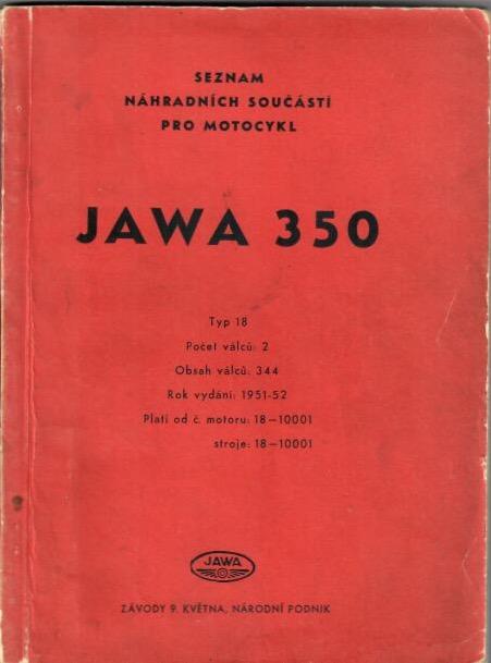A0662_seznam-jawa350-1
