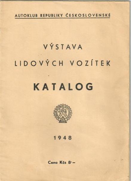 A0663_vystavalidovych-1