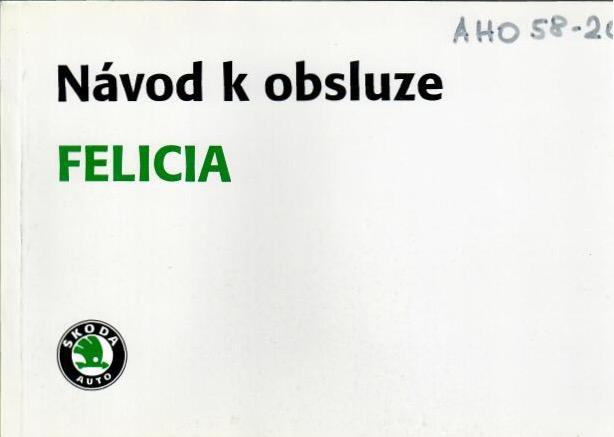 A0666_navod-felicia-1