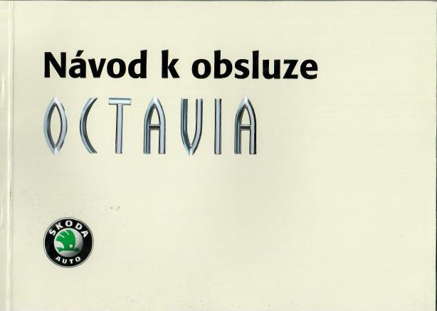 A0667_navod-octavia-1