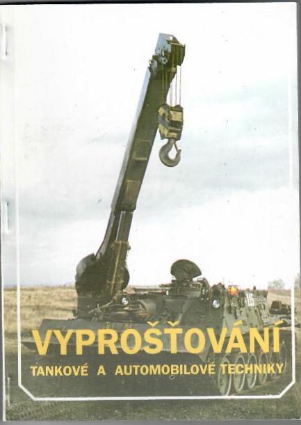 A0668_vyprostovani-1