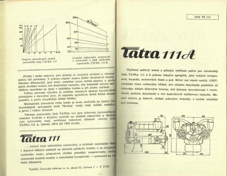 A0670_tatra-propekty-2