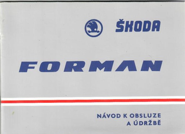 A0676_s-forman-1