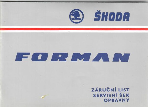 A0676_s-forman-2